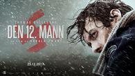 Den 12. mann Kinoplakat.jpg