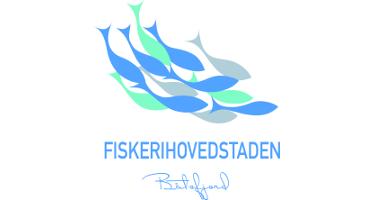 Fiskerihovedst_375_200