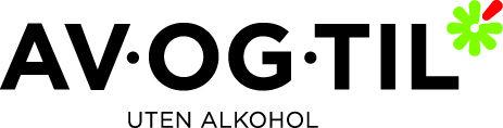 Av og til logo