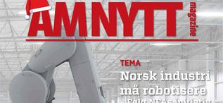 AMNYTT Nr 6 crop_edited-1