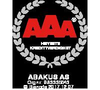 AAA-logo hvit tekst copy.png