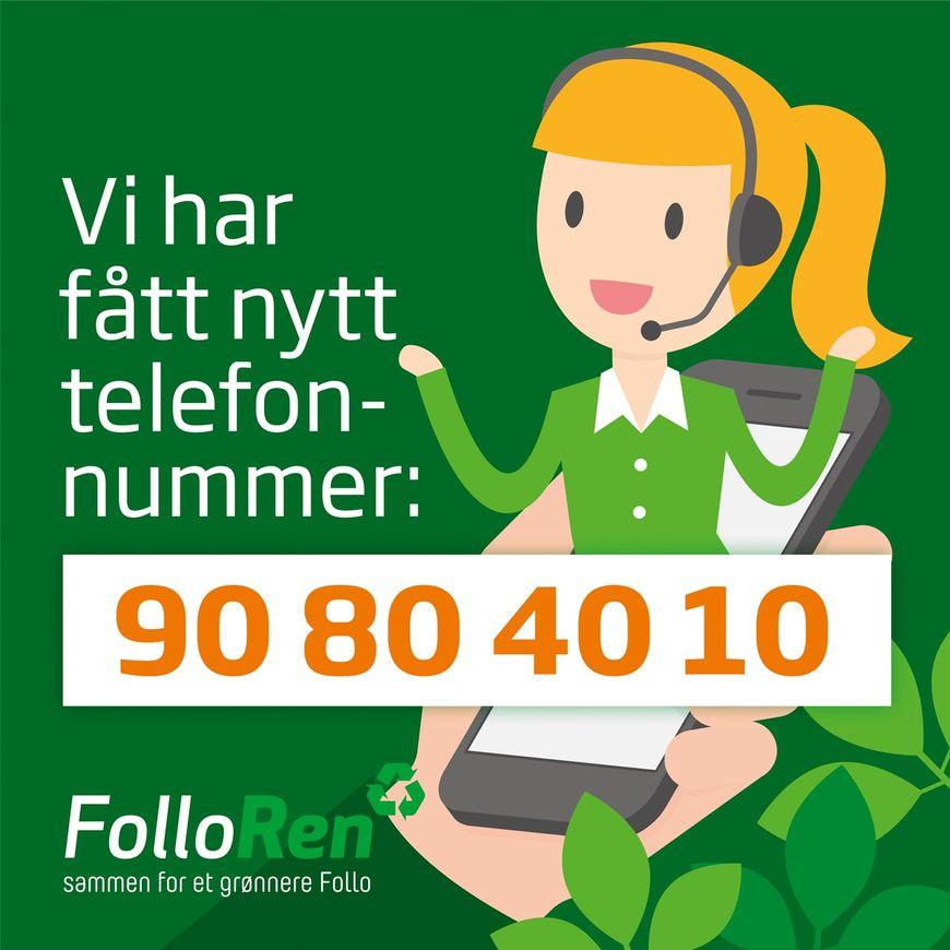 FolloRen-kundeservice-FB-post - Copy