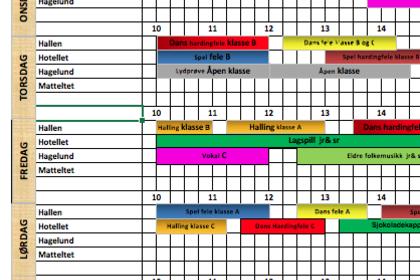 Illustrasjonsbilde_tevlingsplan