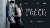 Kinoplakat : Fifty Shades  Freed ved Rakksetad kino.jpg