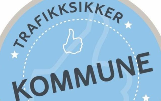 Trafikksikker kommune