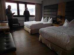 hotellrom_250x188.jpg