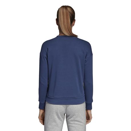 CF1432_APP_on-model_back_white