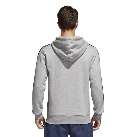 S98790_APP_on-model_back_white