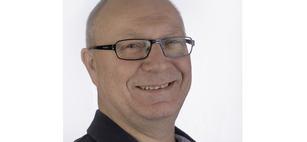 Rune Olav Strandas