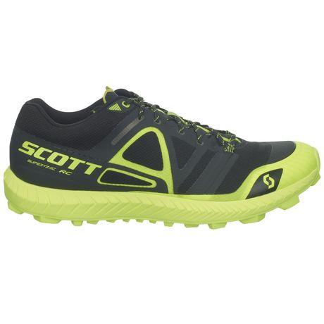 WEB_Image SCOTT Shoe Supertrac RC Sort Gul 44 5 En 251876_1040_1-265556729