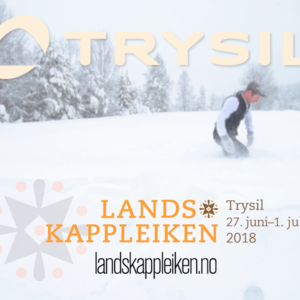Skjermbilde 2018-03-06 10