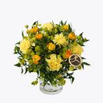 180262_blomster_bukett_buketter
