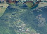 høring reguleringsplan E6 Nbotn-Storfjord