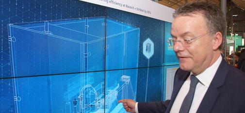 Siemens Secure crop