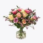 180303_blomster_bukett_buketter