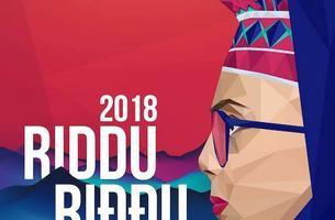 Riddu Riddu2018