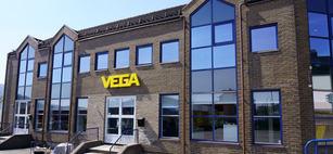 Vega 1 crop