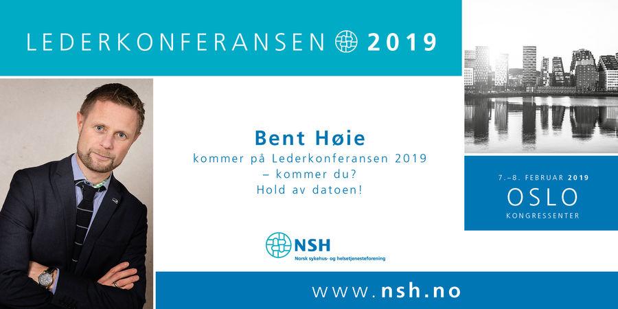 NSH_Leserkonf19_flyer_hi2