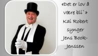 Ingressbilde av Plakat Kai-Robert - Det er lov å være bli`i Rakkestad kommune 1.februar 2019.png