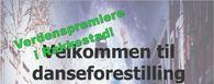 Banner til Danseforestilling med Rakkestad Kulturskole 3. desember-18 i Rakkestad kulturhus.jpg