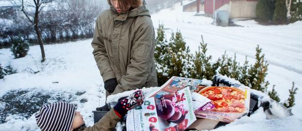 Avfallshenting jul og nyttår.jpg