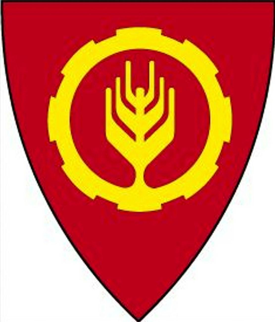 Meldal kommune