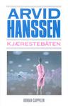 Kjærestebåten (1989)
