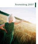 aarsmelding2007