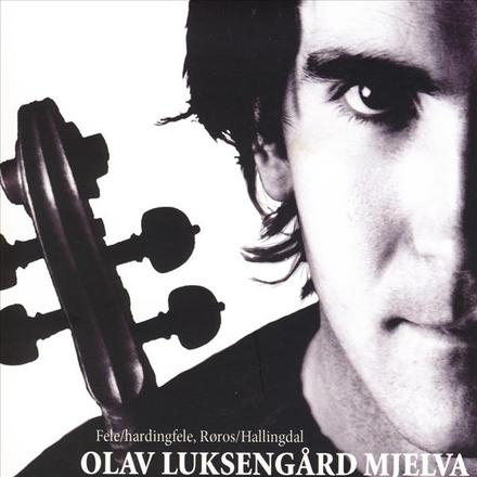 Olav_Luksengard_Mjelva_cover_foto_em