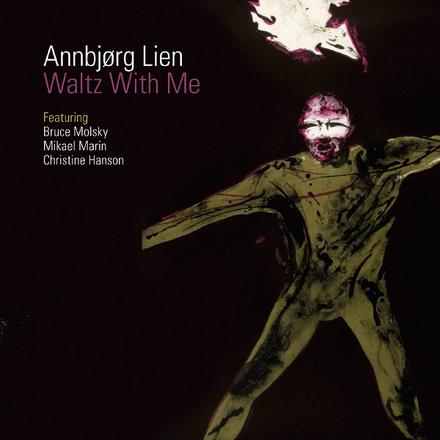 Waltz_with_me_Annbjørg_Lien_foto_heilo