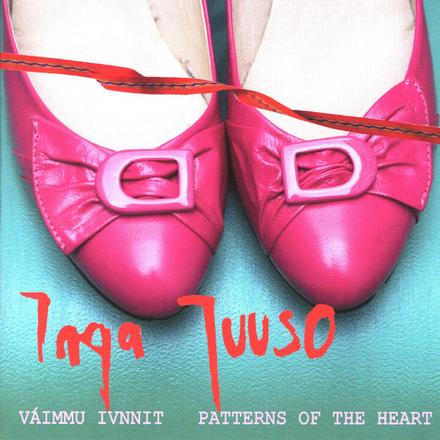 Pattern of heart_Inga_Juuso_foto_dat