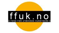 Fond_for_Utøvende_Kunstnere_logo_440px