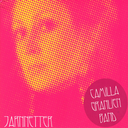 Jarnnetter_Camilla_Granlien_band_foto_talik