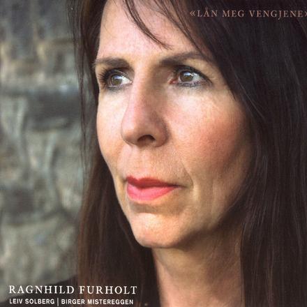 Lån meg vengjene_Ragnhild_Furholt_foto_talik