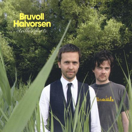 Trillar for to_bruvoll_halvorsen_foto_heilo