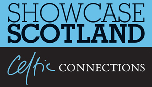 Showcase_Scotland_Celtic_Connections_logo