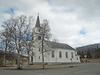 Lavangen kirke_100x75
