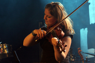 Jorun Marie Kvernberg -