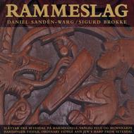 rammeslag_Daniel_Sanden_Warg_Sigurd_brokke_foto_emcd