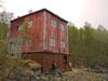 2009 05 26_astafjord_0315_kistefoss_100x75