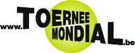 toermee_mondial_logo