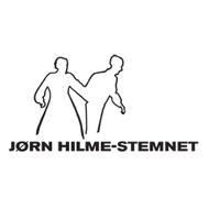 Hilme-stemnet_logo