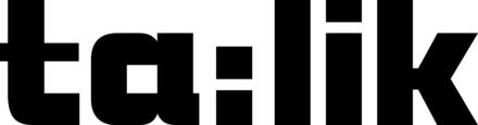 Talik_logo