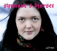 SLÅTTAR | Synnøve Bjørset - ta:lik