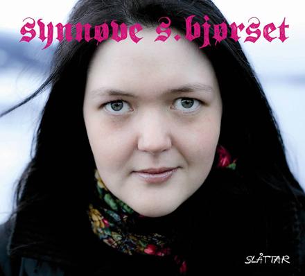 SLÅTTAR_Synnøve_Bjørset_foto_talik