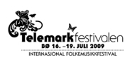 Telematkfestivalen_logo_09