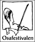 osafestivalen:logo