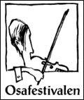 osafestivalen:logo
