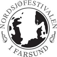 Nordsjofestivalen_logo_med_feler