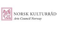Norsk_kulturråd_logo_fargar_440pxcopy